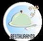 Roxy's Best Of…The Jersey Shore - Restaurants