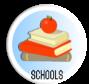 Roxy's Best Of…The Jersey Shore - Schools